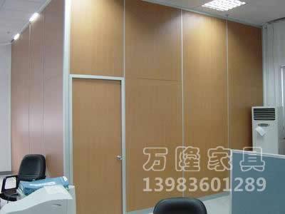 �k公室(shi)玻璃隔��(duan)板子�S家BZ03