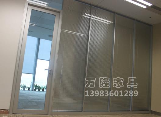 中空(kong)百�~�TGDM01